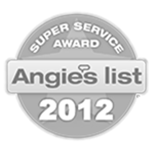 Angies List award Macomb movers