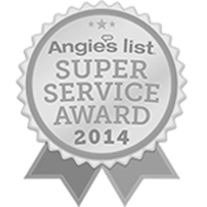 Angies List super service movers