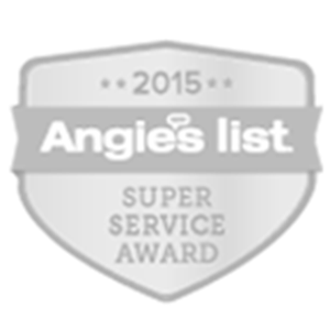 Angies List award movers Detroit