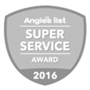 Angies List award movers